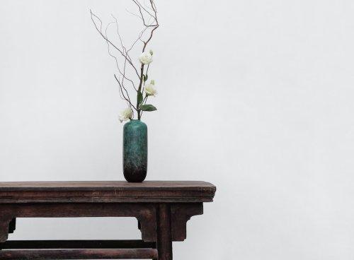 Auf die lange Bank geschoben – Der Alleskönner Sitzbank