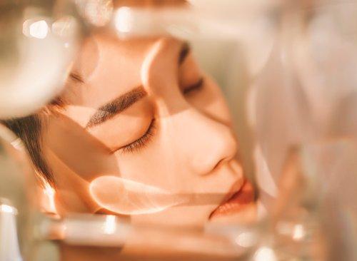 We want Glass Skin – So machst du den koreanischen Beauty-Trend mit - THE CLIQUE SUITE
