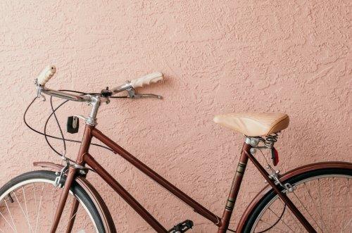 Ab auf's Bike! Tolle Fahrräder für den Frühling 2021