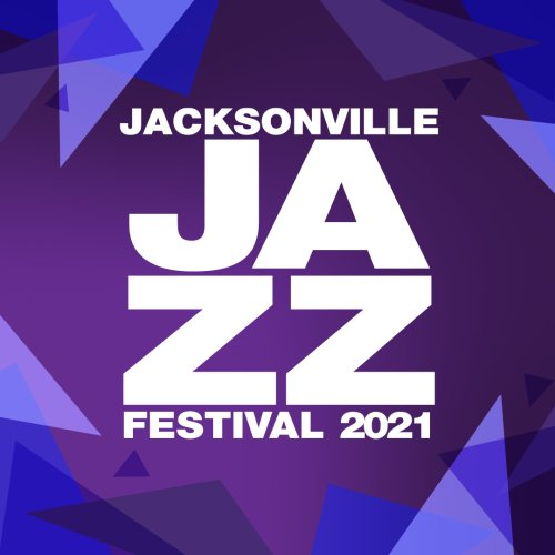 Jacksonville Jazz Festival to Return This Fall – The Coastal