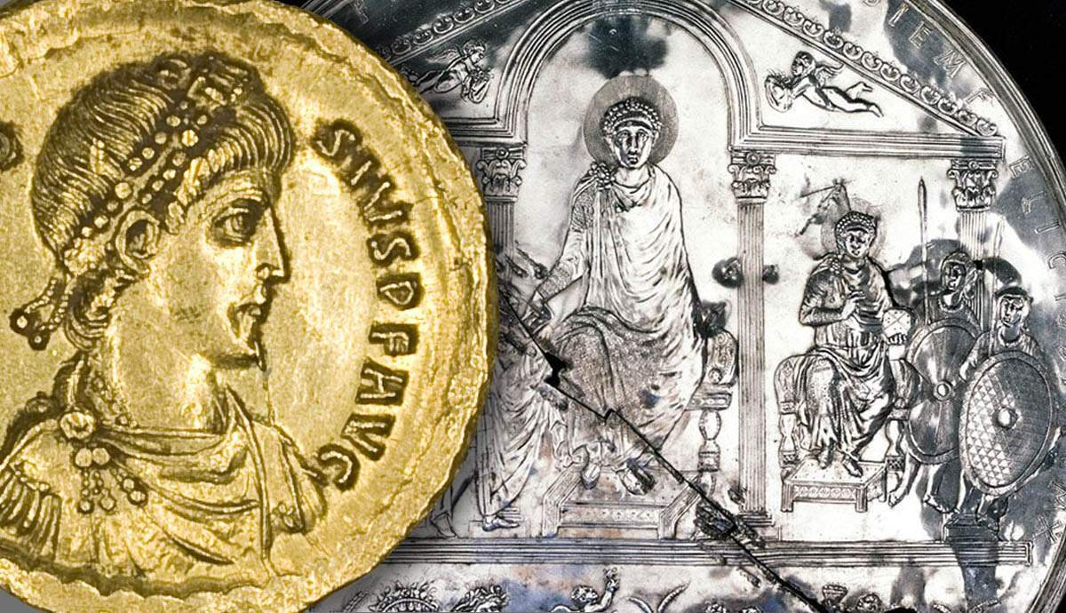 Theodosius The Great: Saint or Sinner? 8 Key Events In His Life