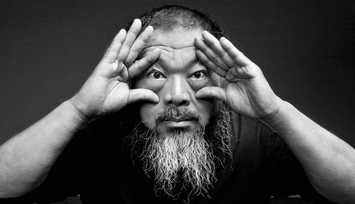 Understanding Ai Weiwei In 10 Works Of Art