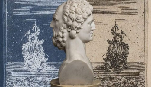Discover One of the World's Oldest Paradoxes: The Ship of Theseus