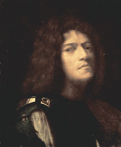 10 Things To Know About Giorgione