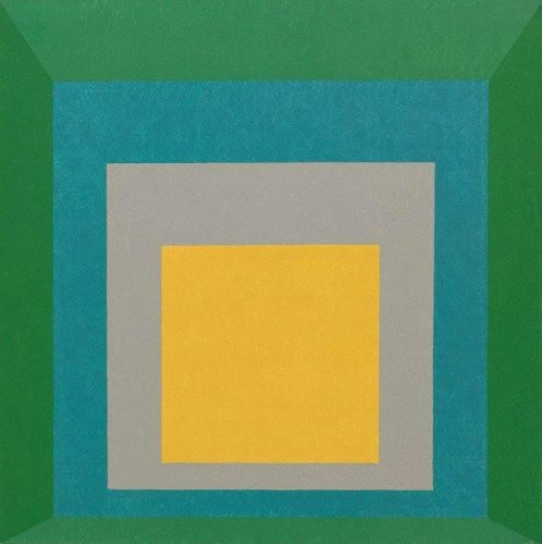 How Did Minimalism Become So Popular? A Comprehensive Look at Minimalist Art
