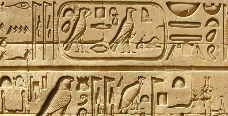 Ancient Egypt: 16 Little Known Facts About The World's Longest Continuous Civilization