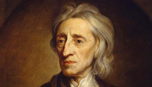 The Father of Liberalism: Who is John Locke?