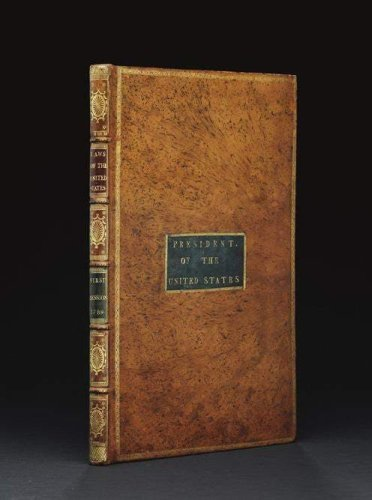 10 of the Most Interesting Books Ever Sold at Auction