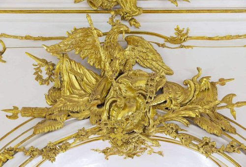 What Was The Baroque Movement And How Did It Start?