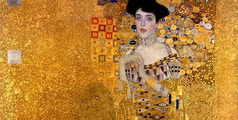 6 Little Known Facts About Gustav Klimt