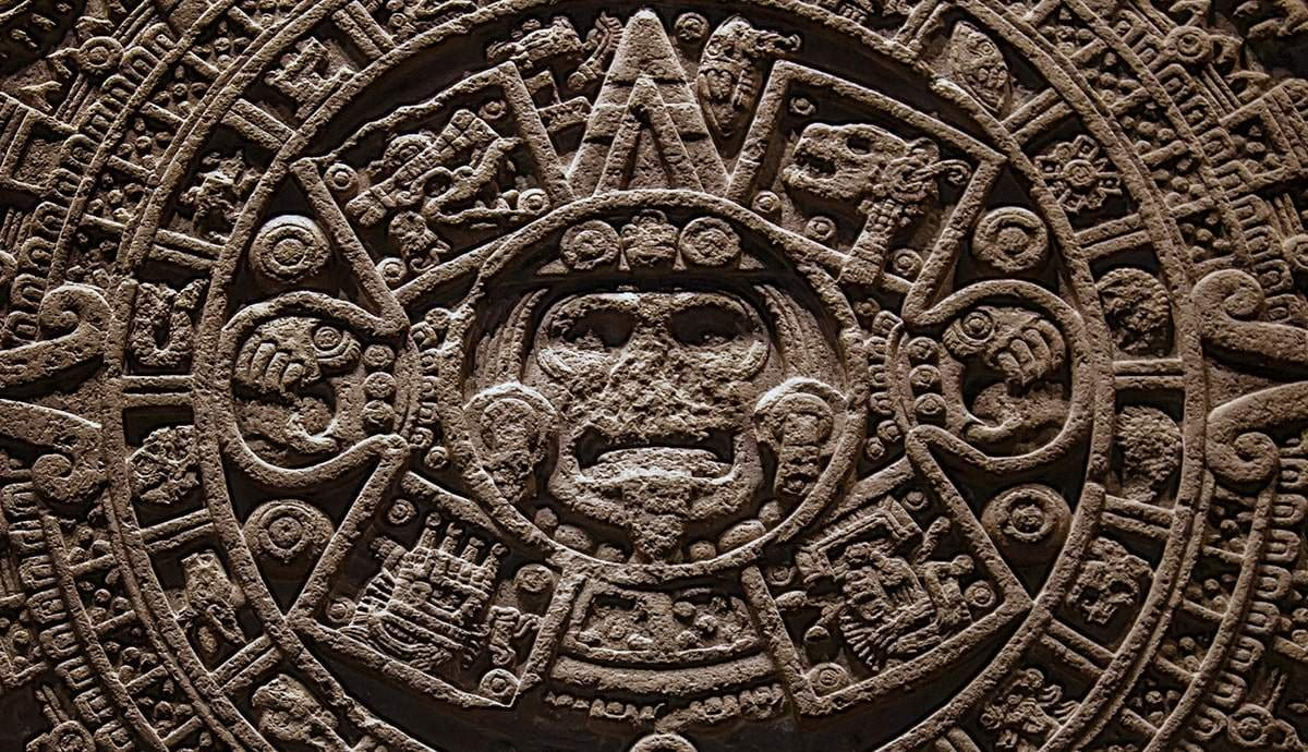 Aztec Calendar: It Is More Than What We Know
