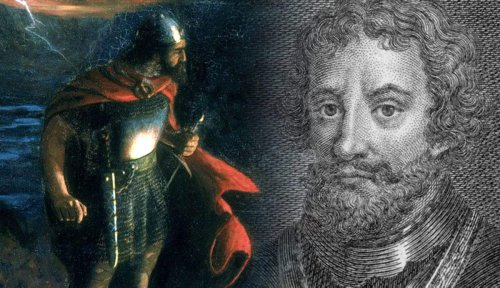 Macbeth: Why the King of Scotland was More Than a Shakespearan Despot