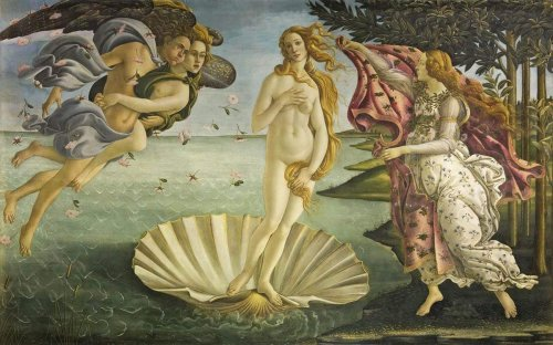 The Top 30 Major Art Movements From Western Art History: A Crash Course Guide