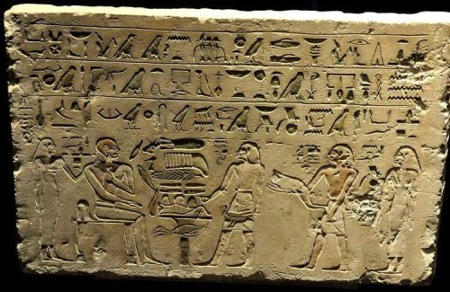 How to Read Hieroglyphs: A Beginners Guide