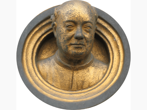 10 Things To Know About Lorenzo Ghiberti