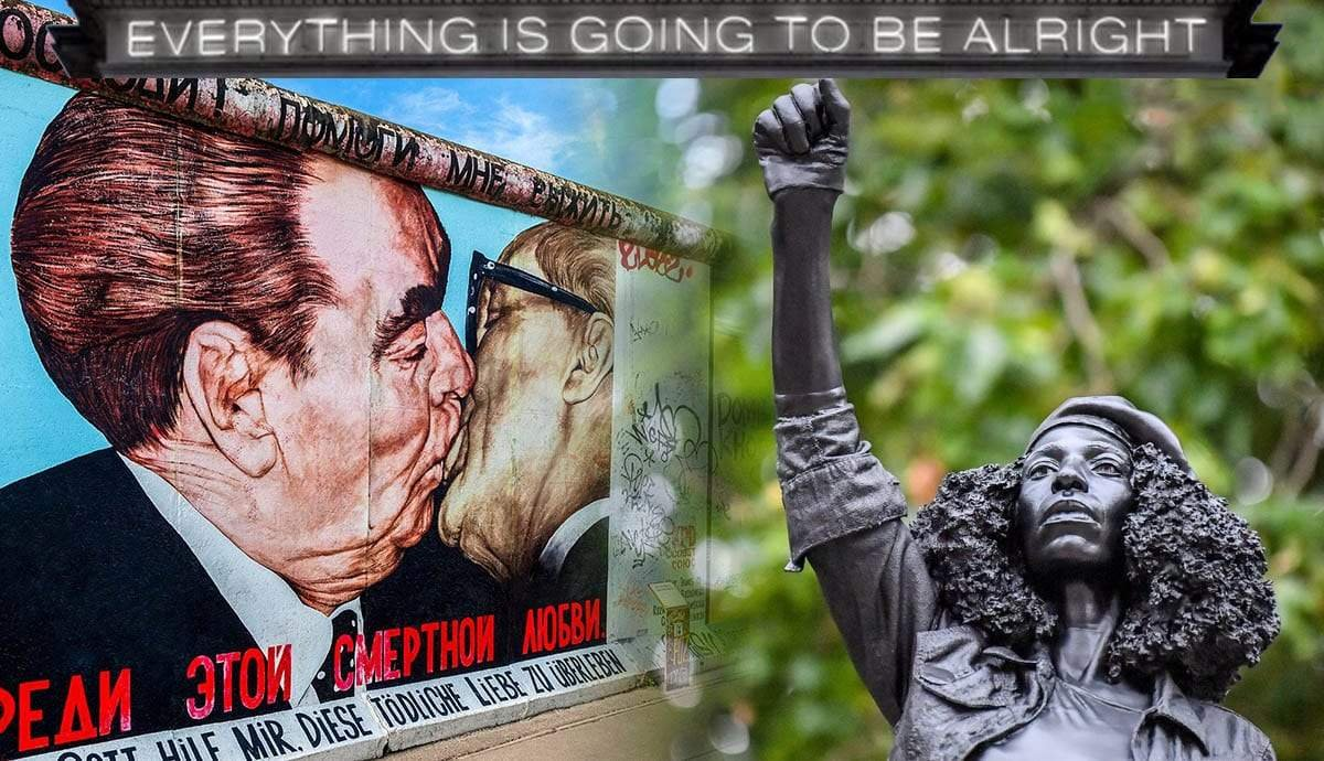 6 Reasons Why We Need Public Art