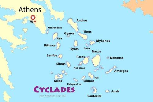 Aegean Civilizations: The Emergence of European Art