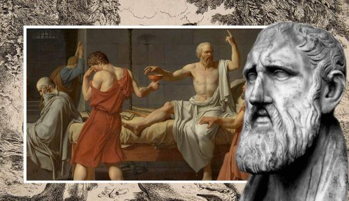 What is Stoicism? Explained in 3 Beliefs