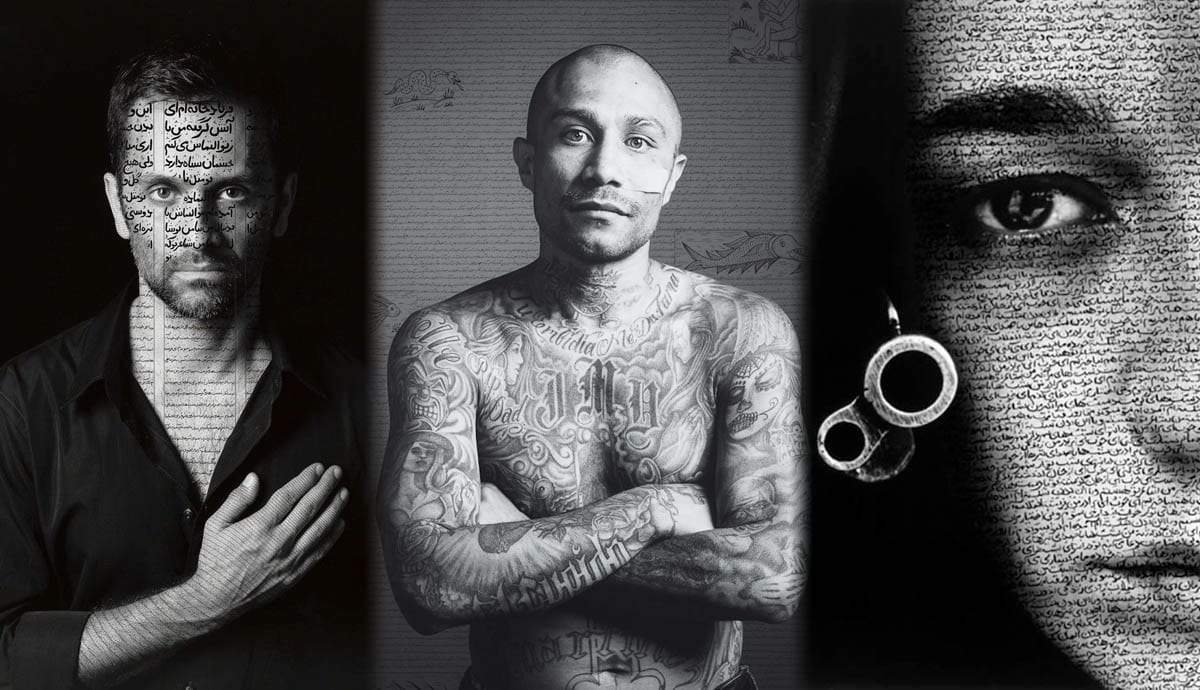 Shirin Neshat: Investigating Cultural Identity Through Powerful Imagery