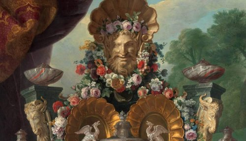 10 Common Symbols in Still-Life Paintings & What They Mean