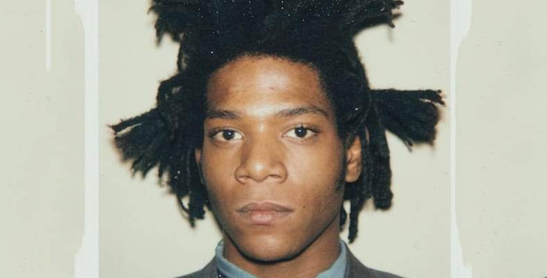 9 Intriguing Facts About Jean-Michel Basquiat