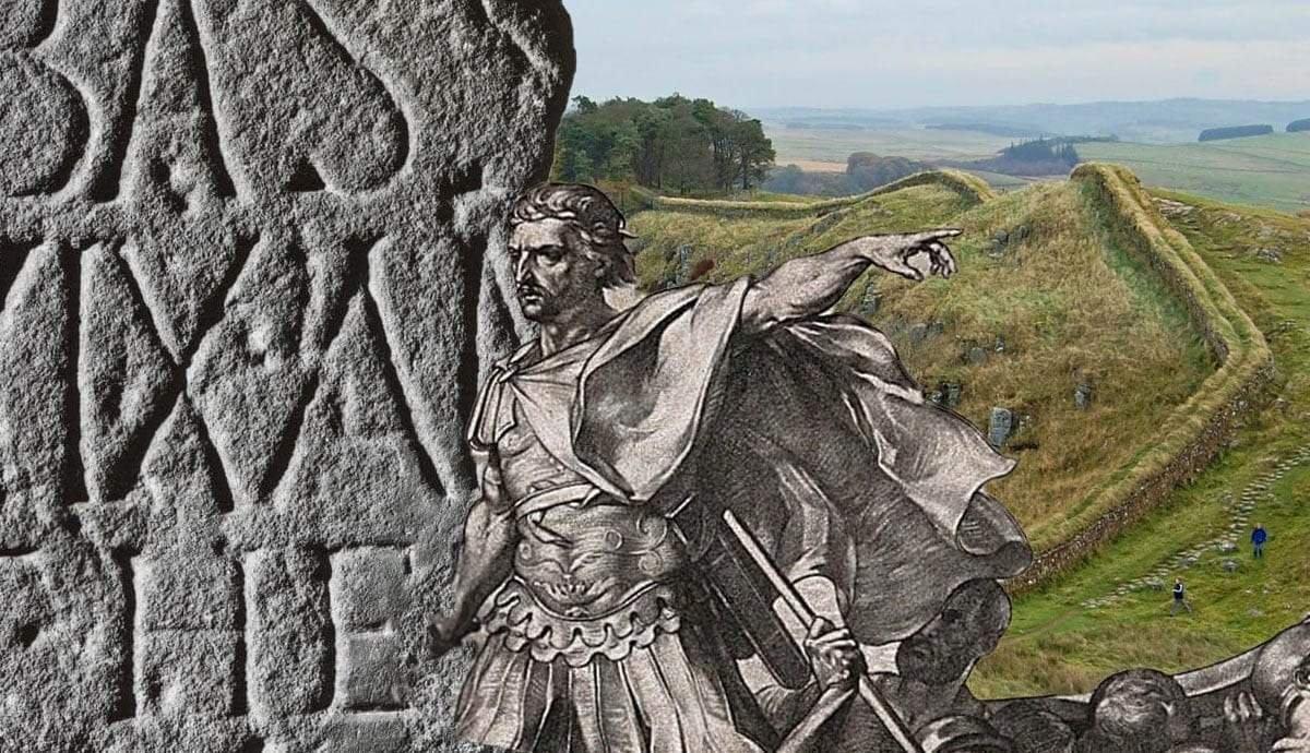Roman Legion XX: Military Life In Roman Britain