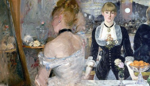 The Who's Who of Impressionist Art: 7 Artists You Need to Know