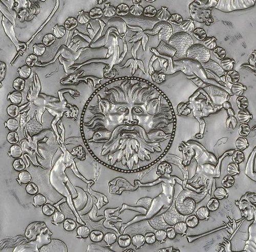 Celtic Gods: 8 Gods Worshiped In The Roman Empire