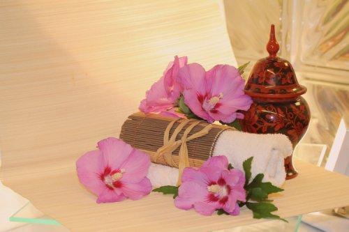 7 Great Ayurvedic Alternatives to Everyday Ailments