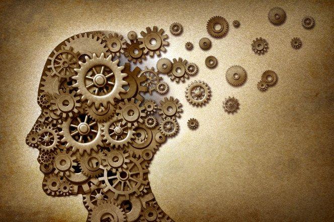 4 Easy Ways To Help Prevent Alzheimer's