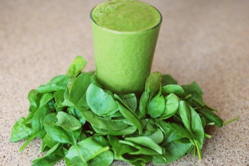 Top 5 Vegan Protein Options for Consumers