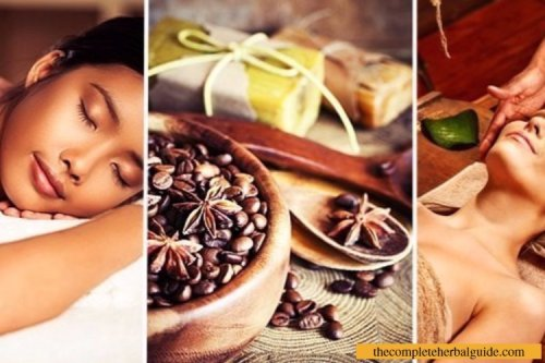 10 Ayurvedic Remedies for Hair Loss - The Complete Herbal Guide