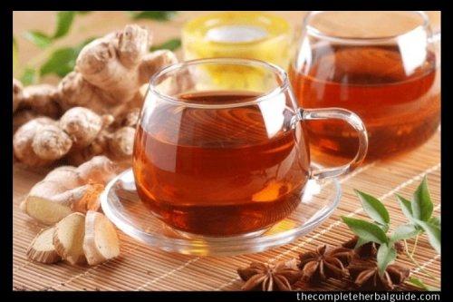 12 Proven Health Benefits of Turmeric {Including Turmeric Tea Recipe}