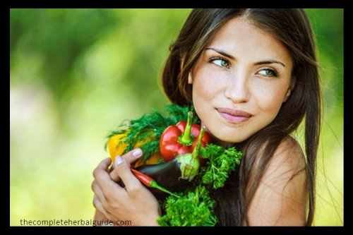Top Health Benefits of Going Vegan, Backed By Science (+) 6 Delicious Vegan Recipes