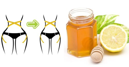 Weight Loss: 6 Ayurvedic Remedies To Cut Belly Fat - The Complete Herbal Guide