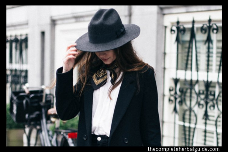 100 Fashion Tips and Tricks That Will Change Your Life