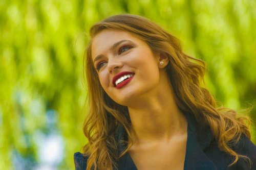 5 Secrets to Youthful Skin (No Matter Your Age)