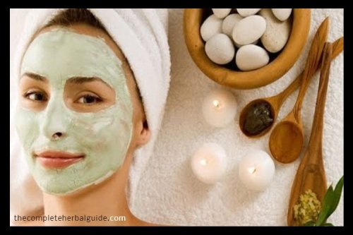 4 Powerful Natural Remedies for Acne - The Complete Herbal Guide