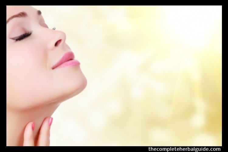 3 Ways to Protect Your Skin's Health