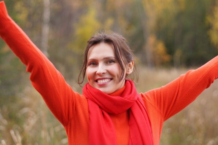 7 Ways to Keep Your Teeth Healthy