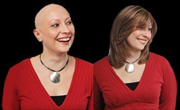 Ways to Manage Hair Loss During Chemotherapy