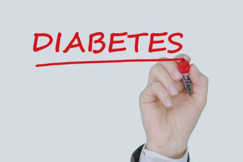 Diabetes: Symptoms and General Recommendations