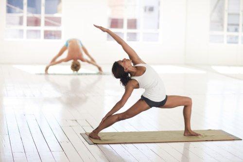 5 Ways Yoga Can Help You Overcome Addiction
