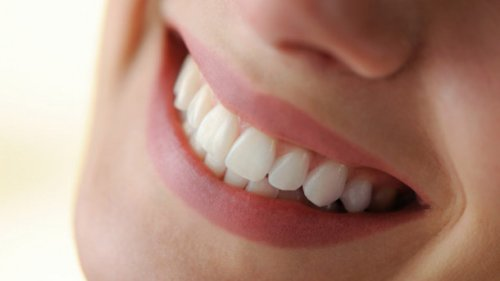 Oral Health: Improving Your Oral Health Improves Your Overall Health