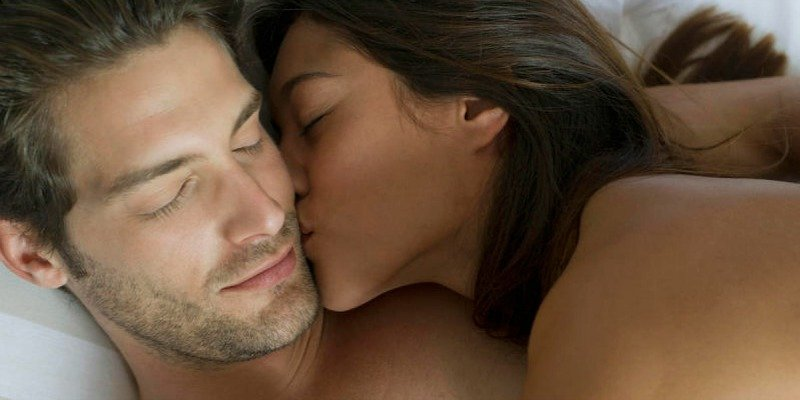 5 Roots and Herbs that will Spice Up Your Love Life