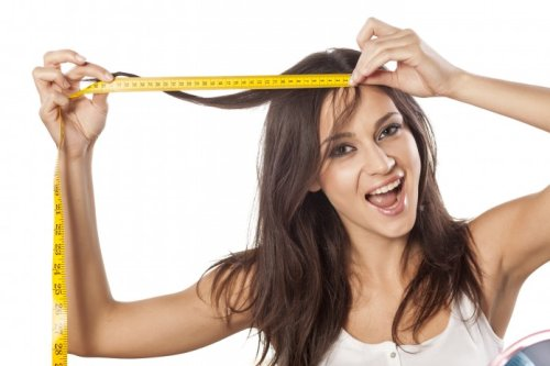 Top 6 Natural Home Remedies for Hair Growth - The Complete Herbal Guide