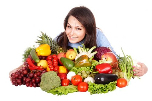 Healthy Eating Habits For Strong And Healthy Life