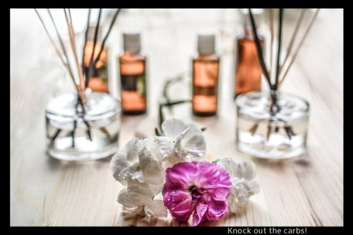 Essential Oils: Main Benefits and How To Use Them