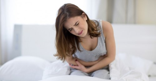 Natural Remedies Used to Heal a Yeast Infection