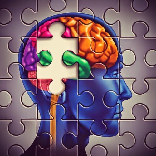 Ways to Improve Memory Loss Naturally